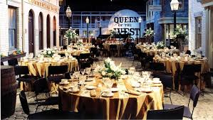 wedding venues cincinnati cincinnati history museum at the cincinnati museum center s
