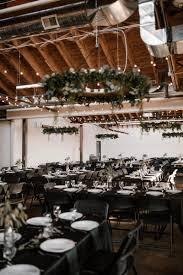 wedding venues omaha the living room omaha