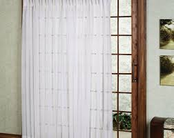 Eclipse Thermal Curtains Walmart by Energetic Roman Shades And Blinds Tags Roman Curtains Teal And