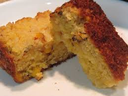 how to make decadent corn bread youtube