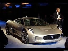 jaguar j type jaguar caricos com