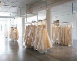 wedding dress shops in mn top 10 wedding dresses stores in minneapolis mn bridal shops