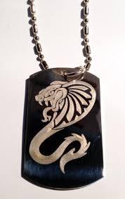 amazon com king cobra venom tribal snake serpent logo