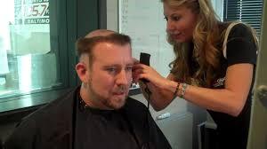 105 7 the fan baltimore 105 7 the fan s jeremy conn wheel of destiny friar tuck haircut