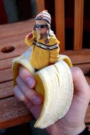 Carter Meme - carter the banana boy birth meme funny memes see funny images