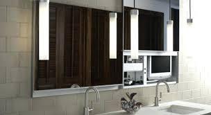 Replacement Mirror For Bathroom Medicine Cabinet Oval Mirror Bathroom Medicine Cabinet Vanity Gratifying