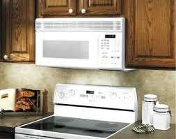 whirlpool microwave light bulb replacement whirlpool microwave over range fishfedmyanmar com