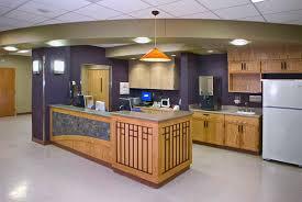 riley hospital for children u2013 studio 3 design