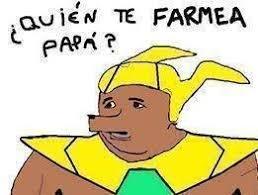 Memes De Lol - los mejores memes de league of legends humor taringa