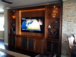 custom home theater u2013 techni home inc