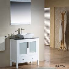 Bathroom Cabinet With Sink - modern bathroom vanities cabinets u0026 faucets bathroom place miami