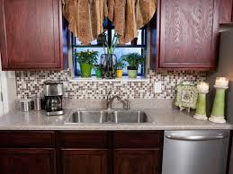 Diy Kitchen Backsplash Tile Ideas Kitchen Images Of Kitchen Backsplashes Backsplash Tile Pictures