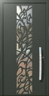 44 best steel industry images on pinterest wrought iron doors
