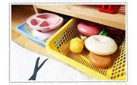 cuisine dinette pas cher cuisine dinette pas cher affordable janod maxi cuisine en bois