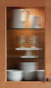 reeded glass kitchen cabinet doors reed glass in kitchen glass cabinet doors glass kitchen