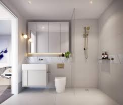 garden bathroom ideas bathroom garden bathroom zoom out room bathrooms artists