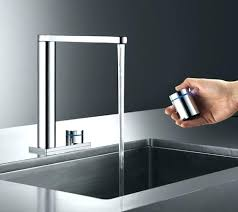 kitchen faucets contemporary designer kitchen faucet australianopen2017 co