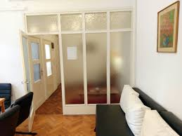 Wohnzimmer Zagreb Purger Art Apartment Rent Zagreb Unajmite Apartman Ili Sobu