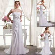 hawaiian themed wedding dresses hawaiian wedding dresses dresses
