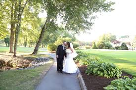 Showcase Fireplace Seekonk by Wrentham Wedding Venues Reviews For Venues