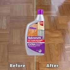 what is the best furniture restorer rejuvenate complete floor cabinet and furniture home restoration kit 6