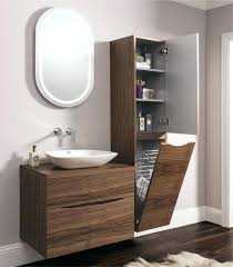 small bathroom cabinet storage ideas small bathroom cabinet bathroom updates you can do this weekend