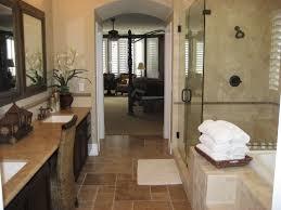 download custom bathroom designs gurdjieffouspensky com