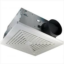 broan 277v exhaust fan broan ceiling fan light gallery light ideas