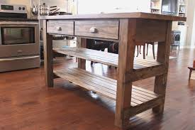 Best Place To Buy Kitchen Island by Kitchen Island Wood Kitchen Countertops For Good Wood Kitchen