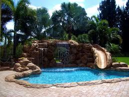 furniture winning kansas city landscape water features pool