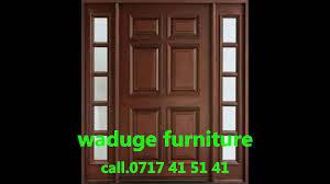 house doors and windows design in sri lanka wood doors in sri windows and door designs sri lanka windows and door designs sri lanka house windows