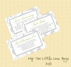 diy baby shower favors ideas baby gift and shower decoration ideas