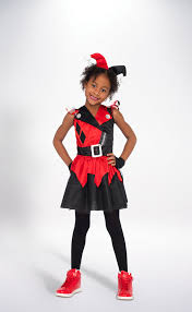 Harlequin Halloween Costume Harlequin Costume Kids Halloween Costumes Savers Australia