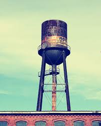 Nostalgia Home Decor 256 Best Water Tower Nostalgia Images On Pinterest Water Tower