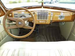 4 Door Muscle Cars - 1940 chevrolet master deluxe 4 door sedan