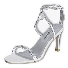 dyeable wedding shoes dyeable bridal shoes dyeable wedding shoes dyeable bridesmaid
