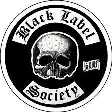 black label society catacombs of the black vatican 2014 album