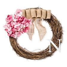 itsbyu wreaths target