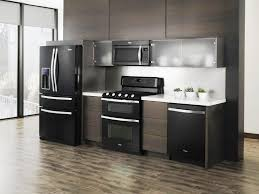 Kitchen Aid Cabinets Decor Alluring Design Of Kitchenaid Appliance Package For Kitchen