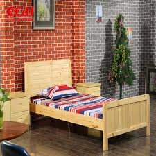 Wooden Box Bed Designs With Price Wooden Box Bed Design
