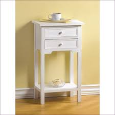 bedroom design ideas wooden bedside table with drawers full size of bedroom design ideas wooden bedside table with drawers nightstands clearance sale tall