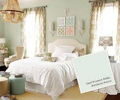 368 best farmhouse paint colors images on pinterest farmhouse