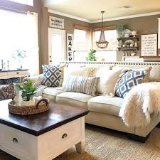 www home decorating ideas cozy decorating ideas for living rooms cosy modern room archives