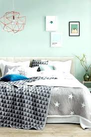 Grey Chevron Crib Bedding Set Chevron Baby Nursery Bedding Set Brilliant Grey Navy And Orange