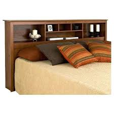 King Size Platform Bed With Storage Robys Co U2013 Awesome Interior Design Ideas