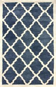 Blue Grey Area Rugs Grey And Blue Area Rug Yellow Blue Grey Rug Thelittlelittle