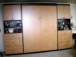 Small Bedroom Murphy Beds Bedroom Wonderful Small Bedroom Design Ideas With Cherry Wood