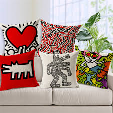 boho gypsy home decor round beach blanket towel tapestry hippy boho gypsy polyester