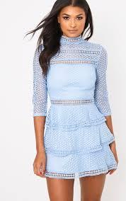 dresses sale cheap women u0027s dresses prettylittlething