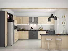 interiors of kitchen kitchens archives decopad premium home interiors kitchens